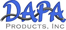 DAPA Products Window & Door Extruded Products Manufacturer