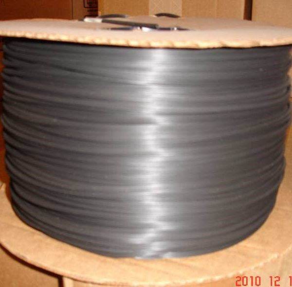 PVC Ribbed Screen Spline Manufacturer