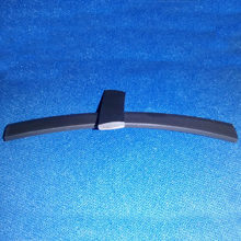 PVC-FLAT-SPLINE