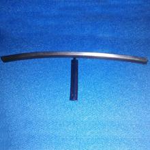 Fenestration Products T-Spline Manufacturers