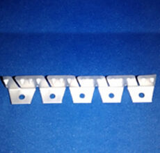 DAPA Products Upholstery Flex Grip
