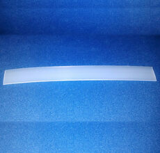 DAPA Products Upholstery Plastic Tack Strip
