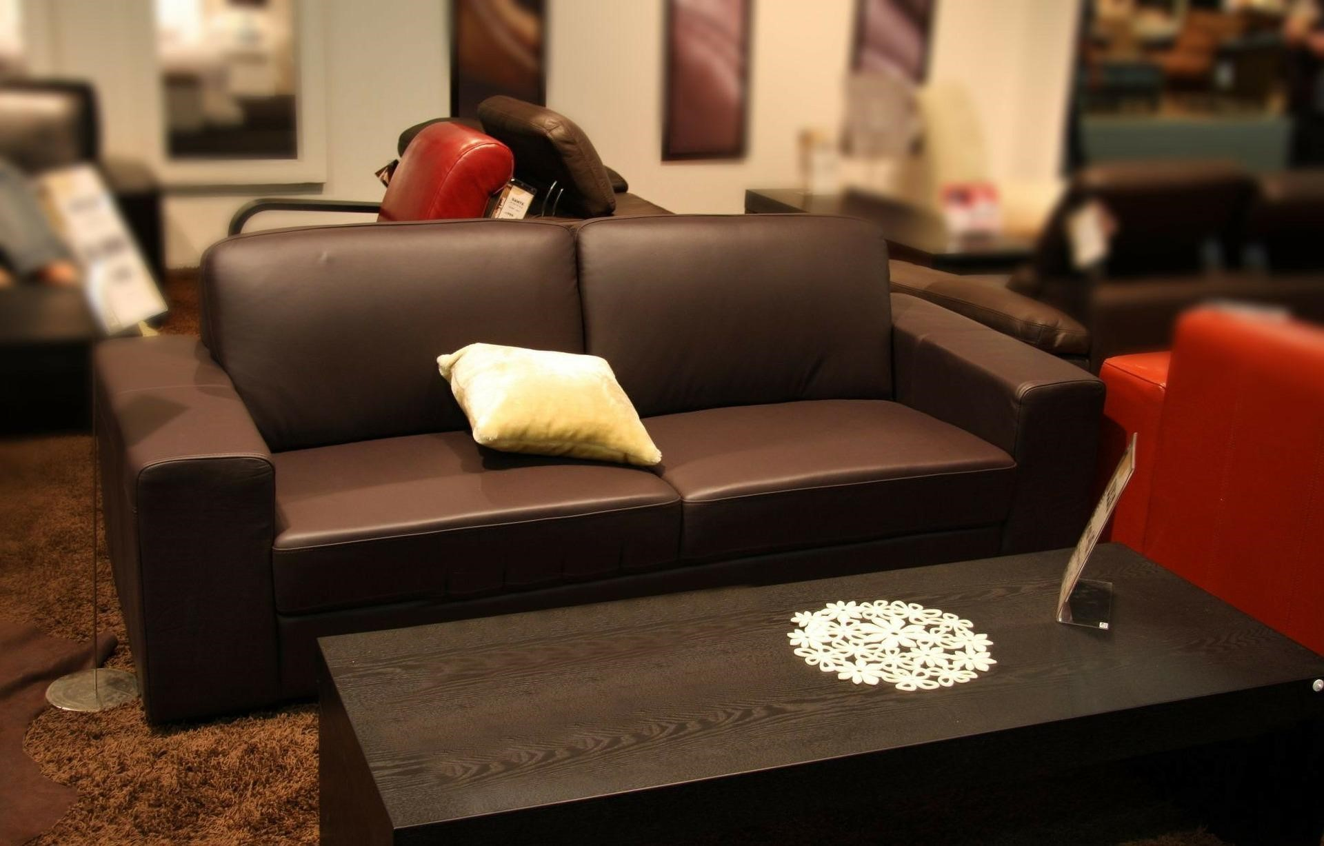 Quality Upholstery Products Manufacturer
