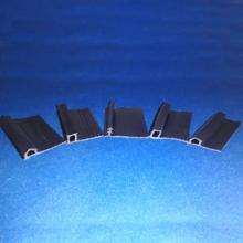DAPA Bug Flap Fenestration Products