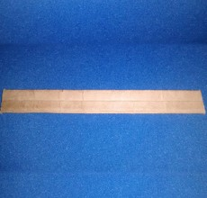 Cardboard Tack Strip Upholstery Supplier & Manufacturer