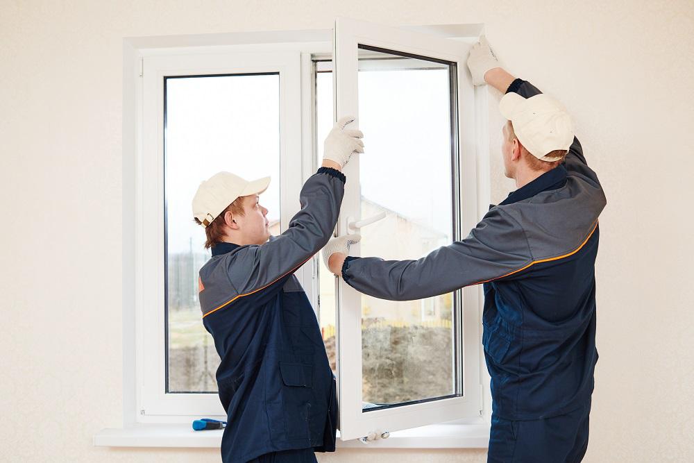 Window Repair Foam Screen Spline Components