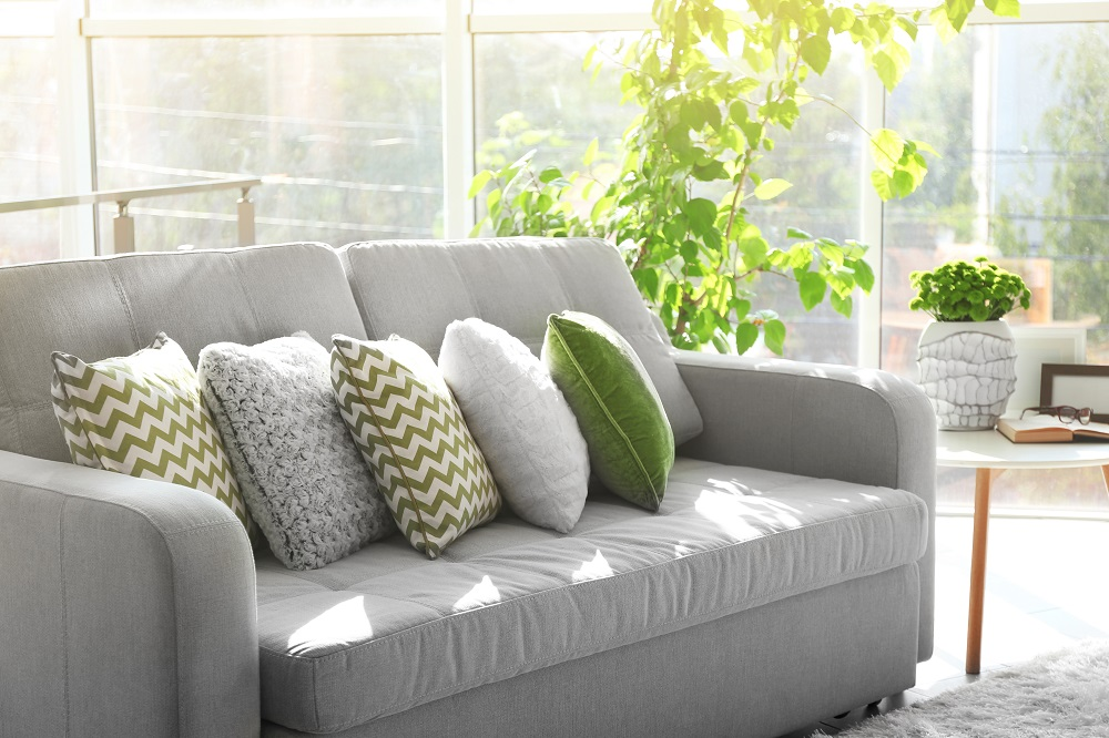Wholesale Upholstery Products for Windows & Doors